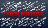Veranstaltung Cyber Mobbing
