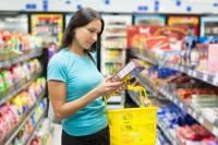 Einkaufstraining Verbraucherzentrale