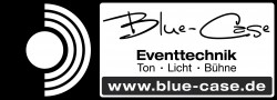 Blue-Case Eventtechnik