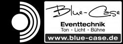 Blue-Case Eventtechnik